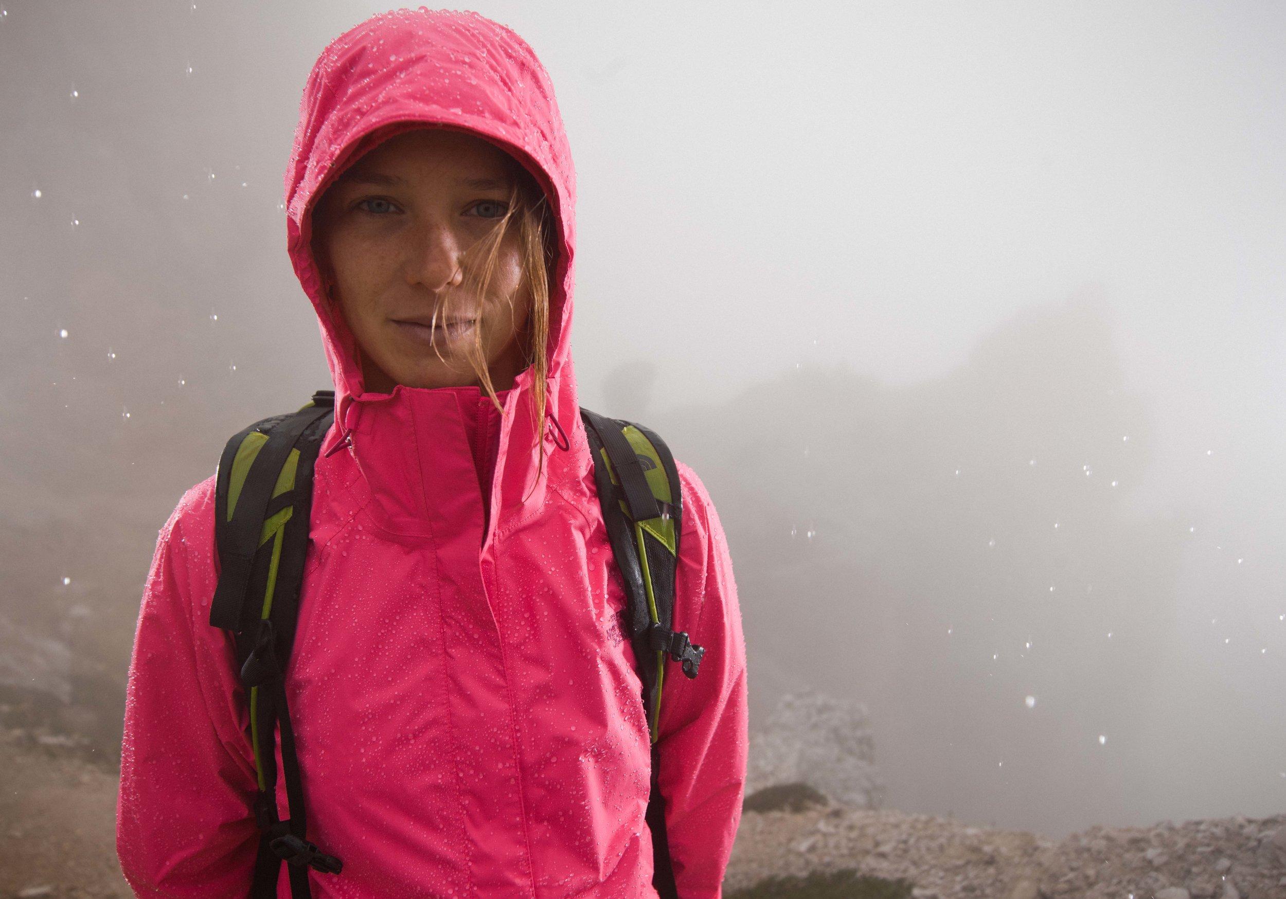 TNF Dolomites 2014 -010164 (1)_edited-2.jpg