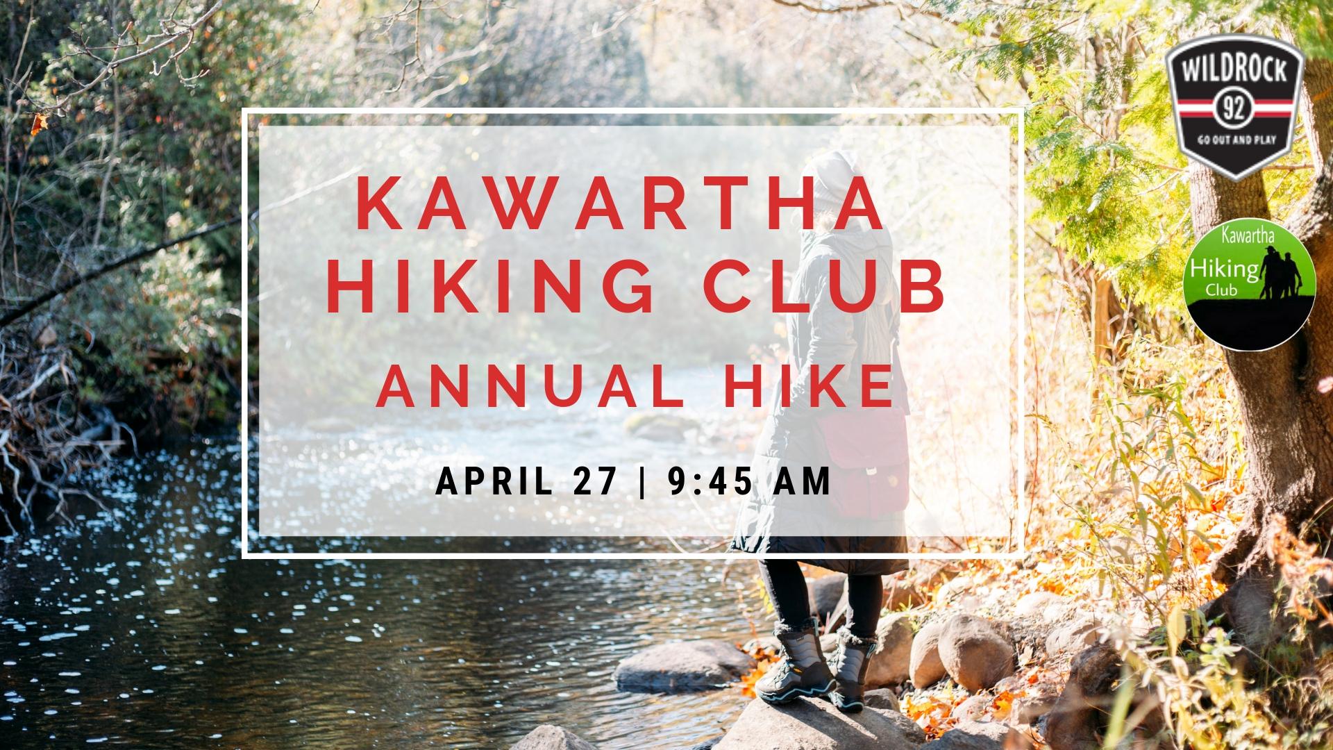 hiking club fb event.jpg