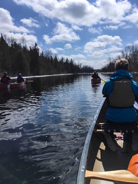 !canoe-8.jpg
