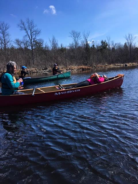 !canoe-10.jpg