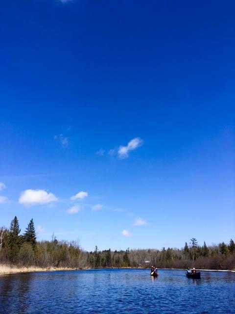 !canoe-11.jpg
