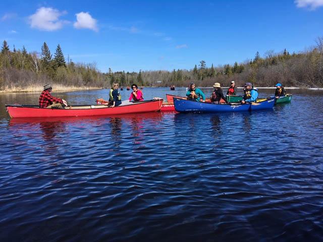 !canoe-14.jpg