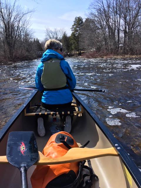 !canoe-17.jpg