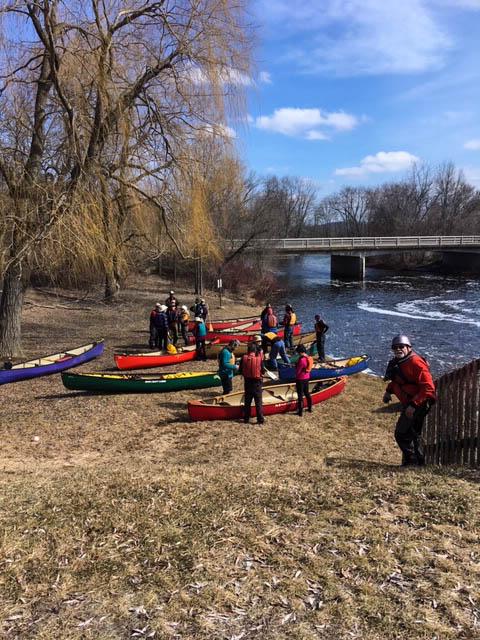 !canoe-19.jpg
