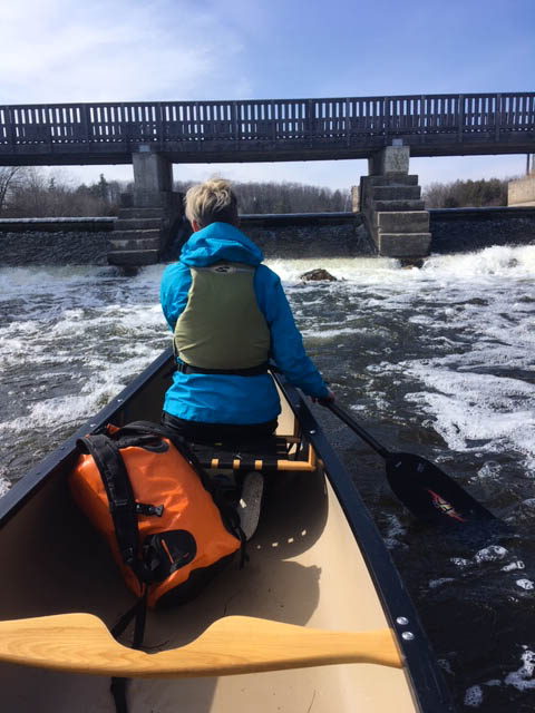 !canoe-24.jpg