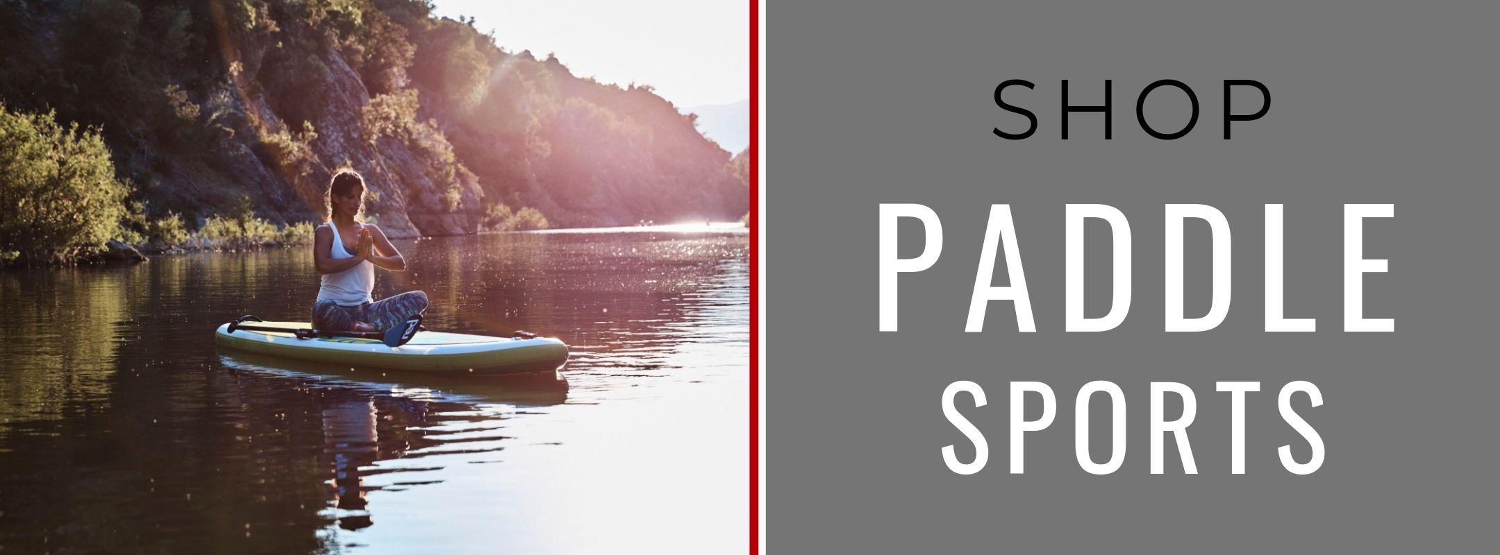 shop paddle sports b.jpg