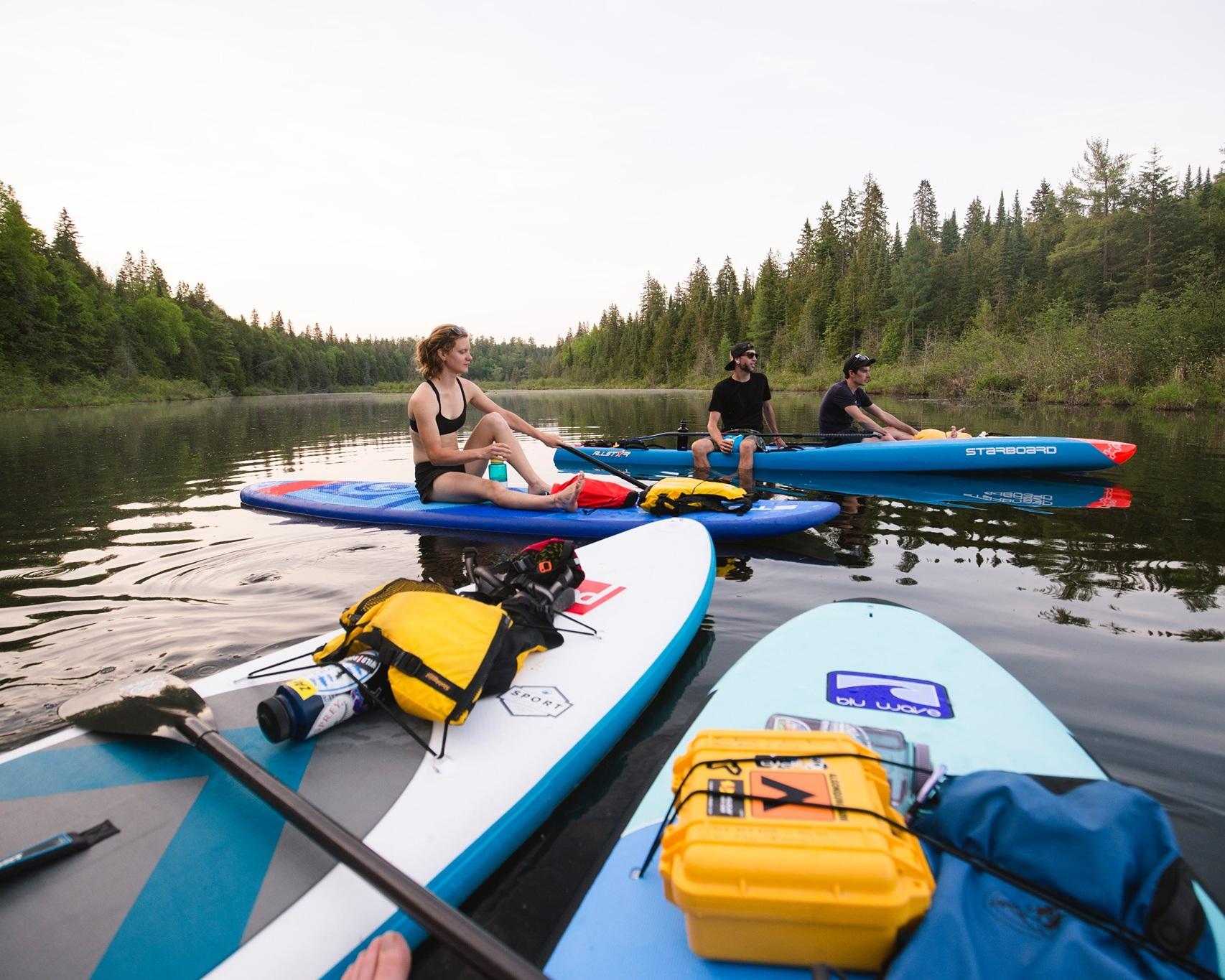 summer+paddling.jpg