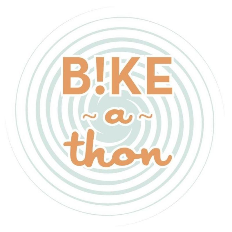 Peterborough B!ke-a-thon