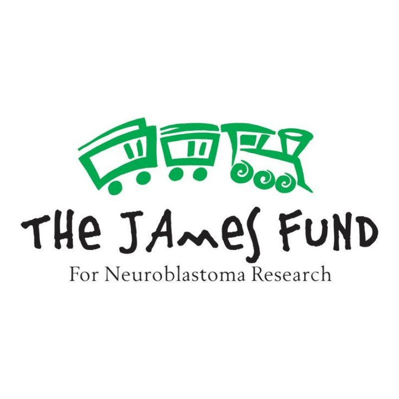 The James Fund for Neuroblastoma Research