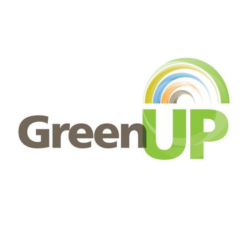 Peterborough Greenup