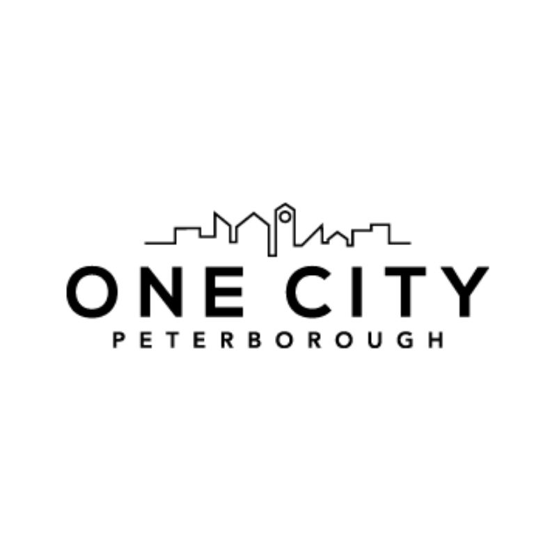 One City Peterborough