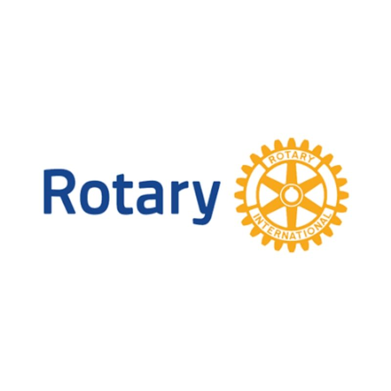 Rotary Clubs in Peterborough Area