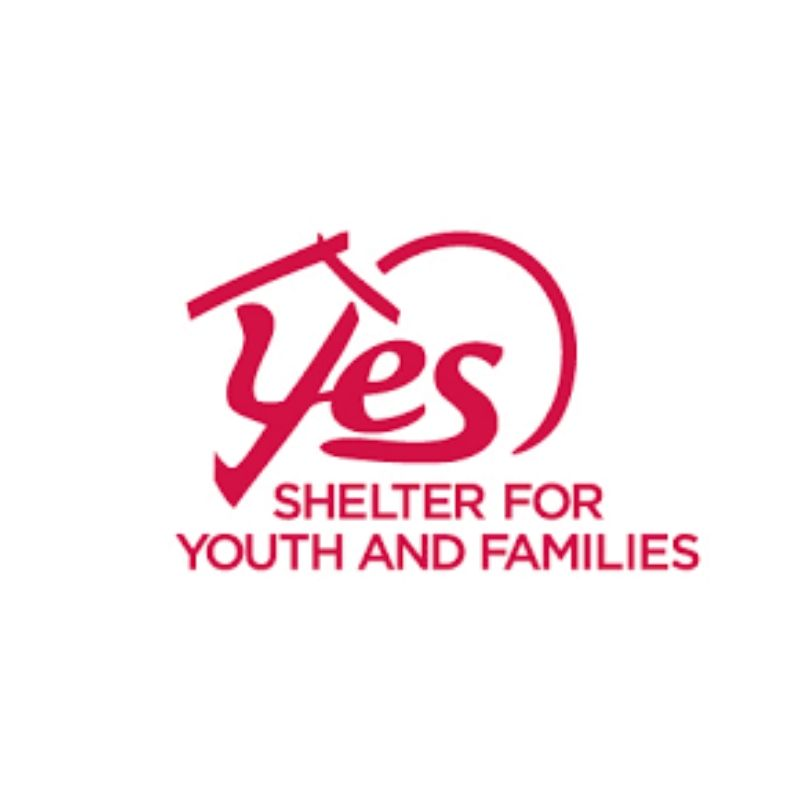 YES Shelter for Youth and Families