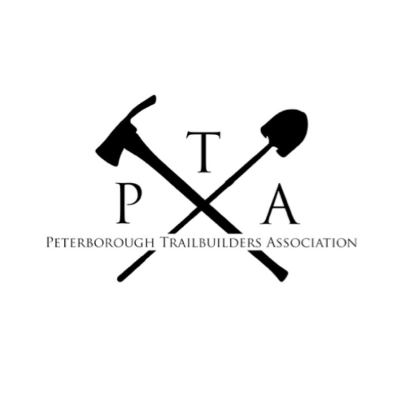 Peterborough Trail Builders Association