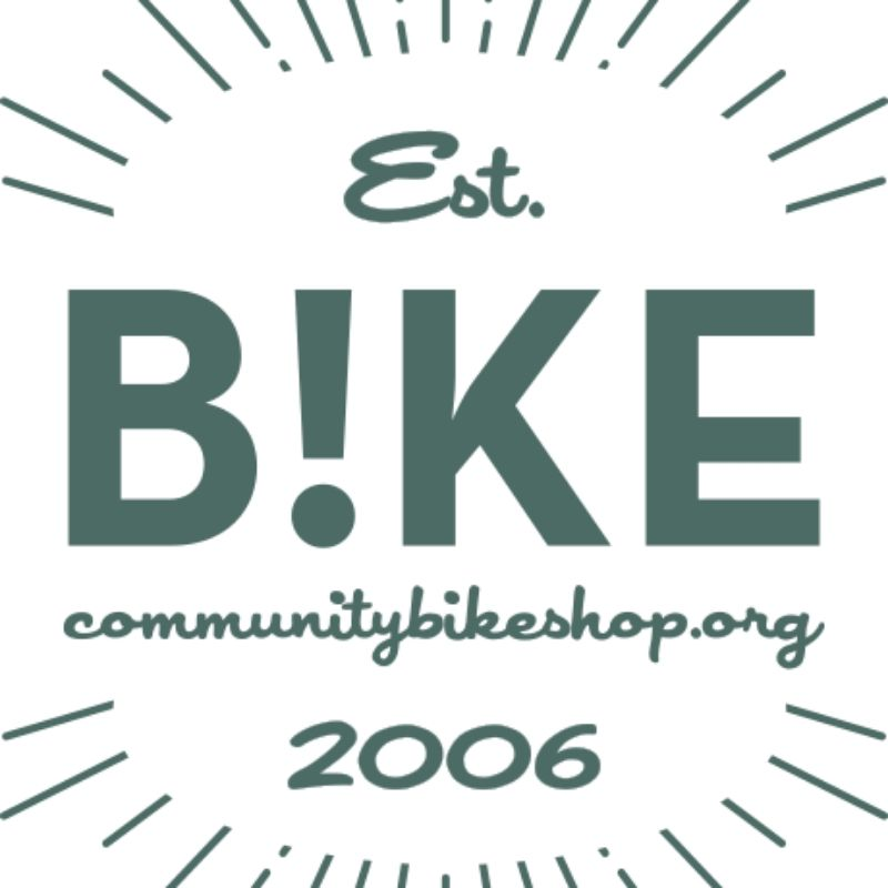 B!ke: Peterborough's Community Cycling Hub
