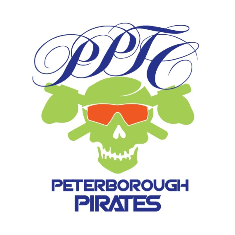 Peterborough Pirates Triathlon Club