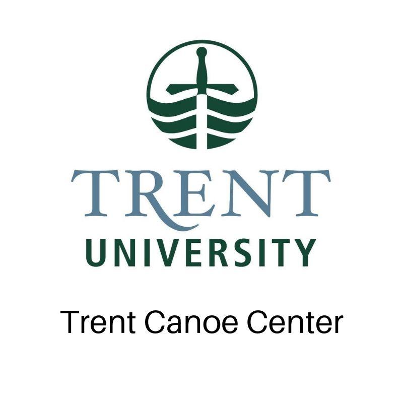 Trent Canoe Centre