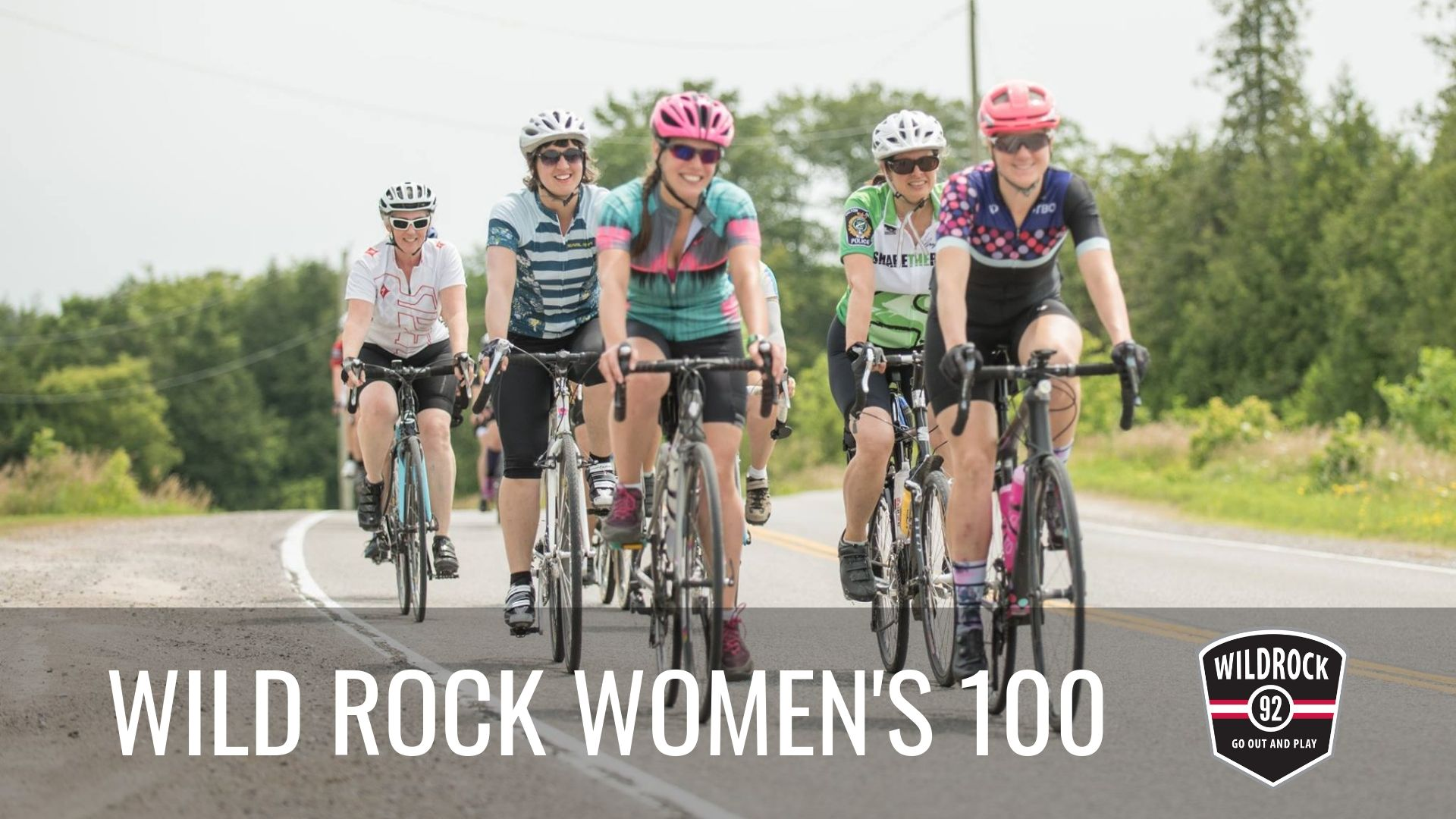 WILD ROCK WOMEN'S 100 (1).jpg