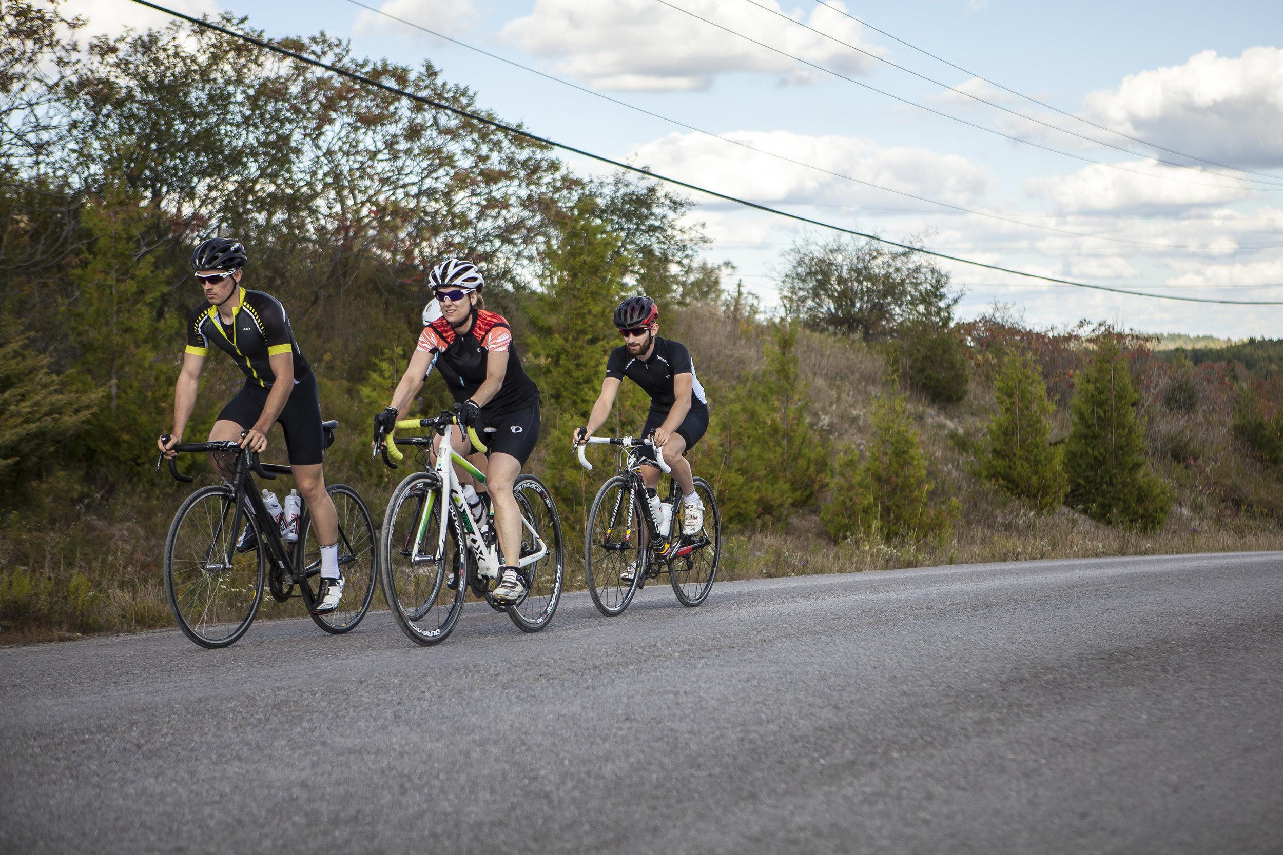 Road Cycling 2.jpg