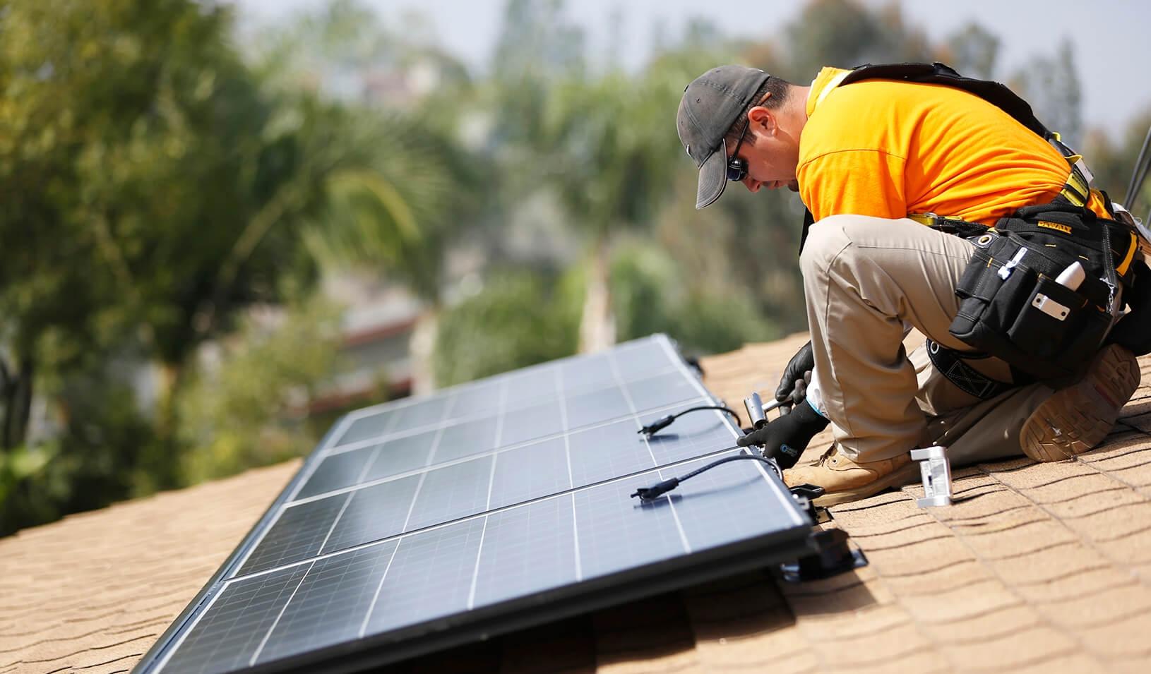 key-image-is-reichelstein-solar-install.jpg