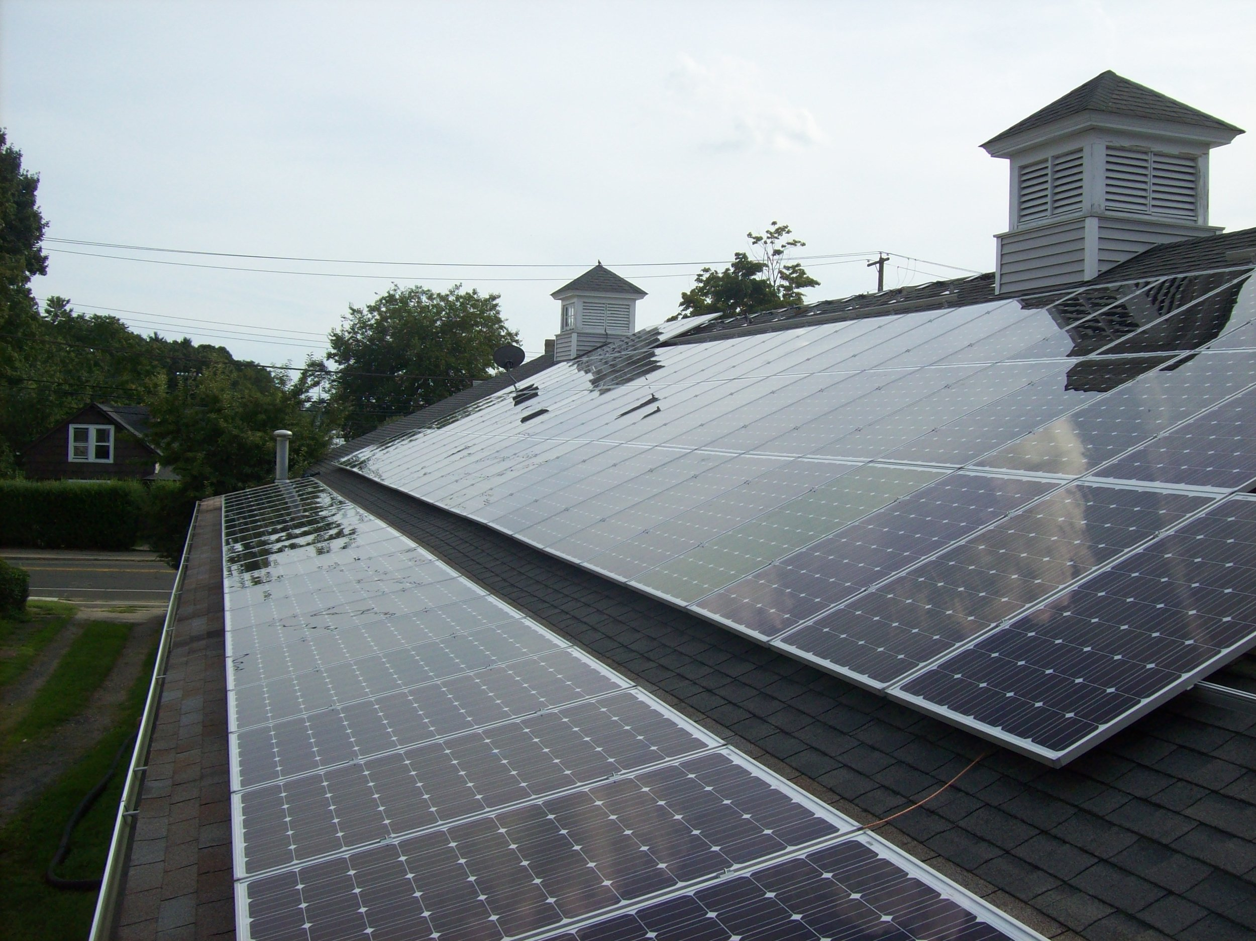 perkins-rouge-paint-company-34-kw-solar-electric-system-milford-ct.jpg