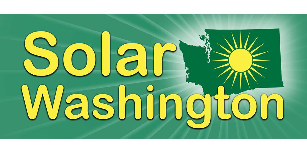 SolarWashingtonLogo_Webv2.png