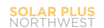 Solar Plus NW Logo.png