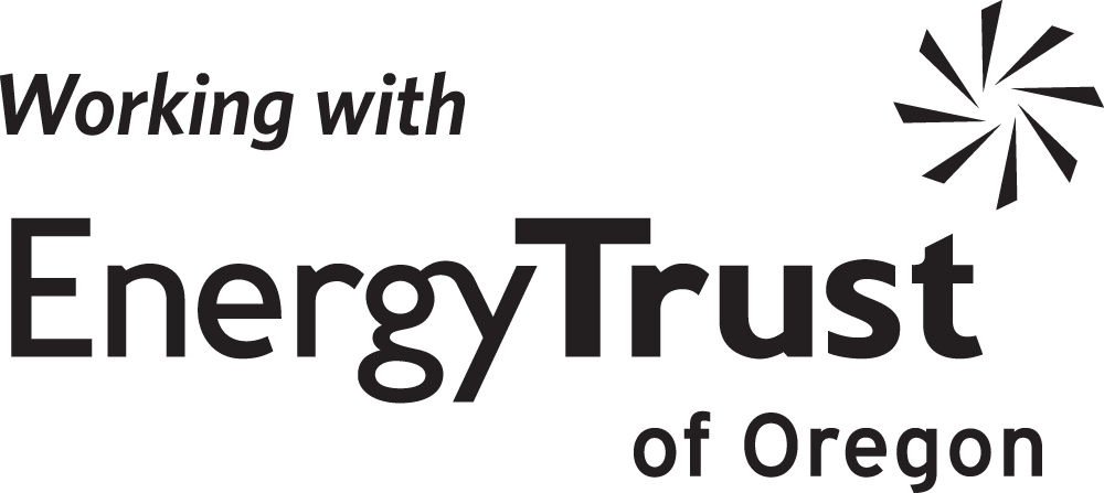 Working With EnergyTrust.png