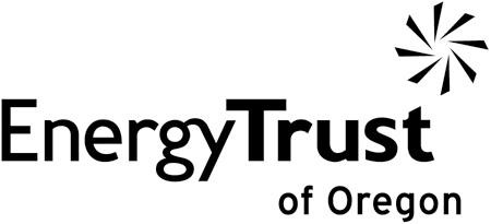EnergyTrust_logo_black.jpg