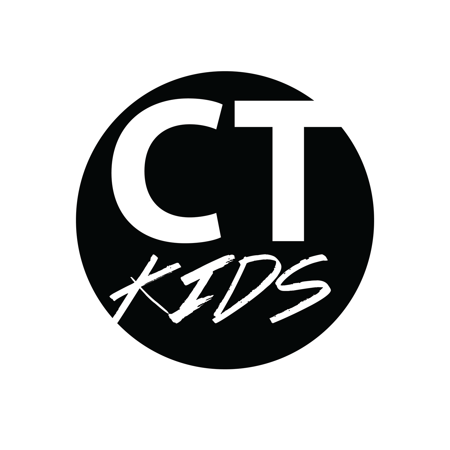 CT_KIDS_LOGO.png