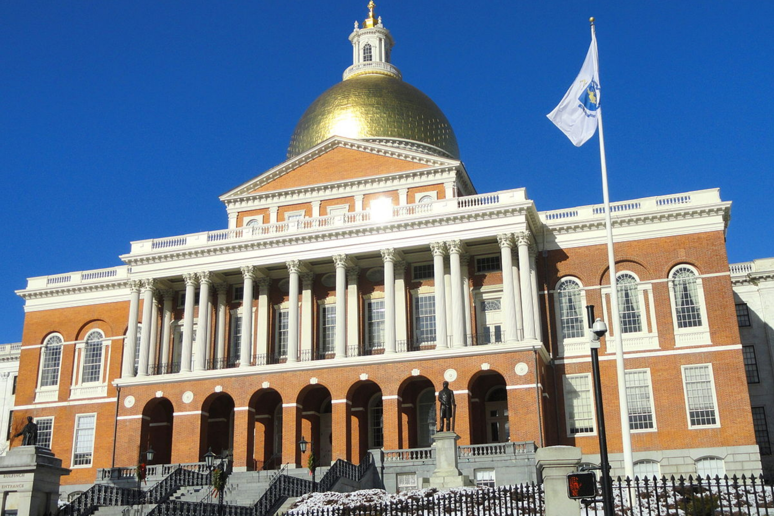 Massachusetts_State_House_-_Boston,_MA_-_DSC04664.JPG