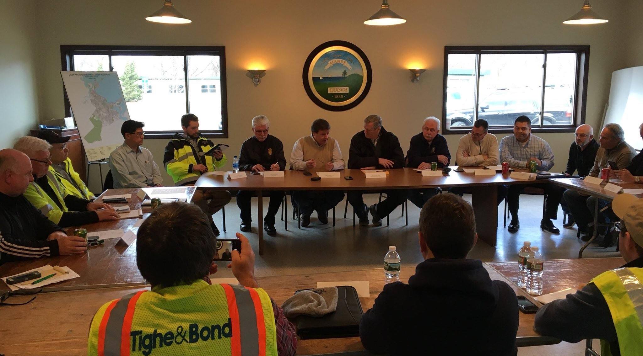 emergency response meeting.jpg
