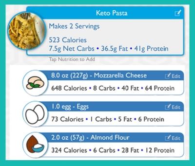 Keto Pasta Macros.jpg