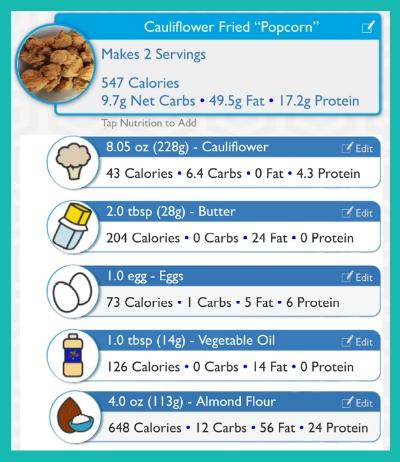 cauliflower fried popcorn macros.jpg