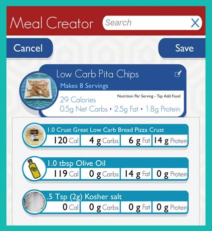 Pita Chips Meal creator post border.jpg