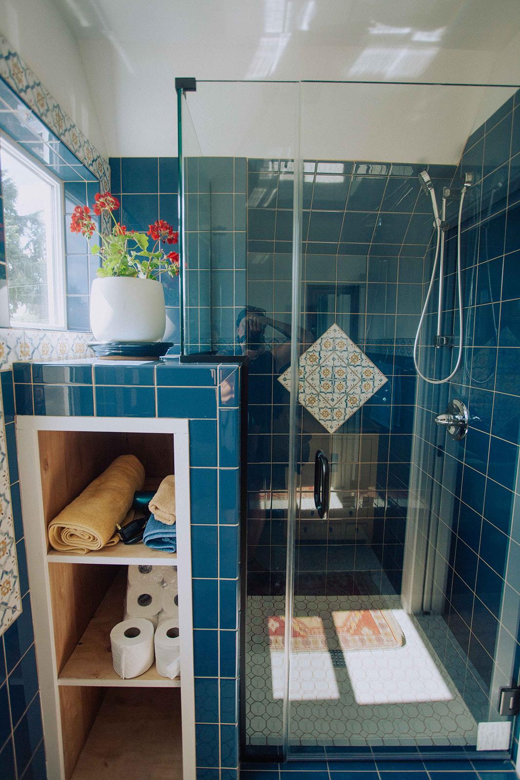 ADU Bath View 1