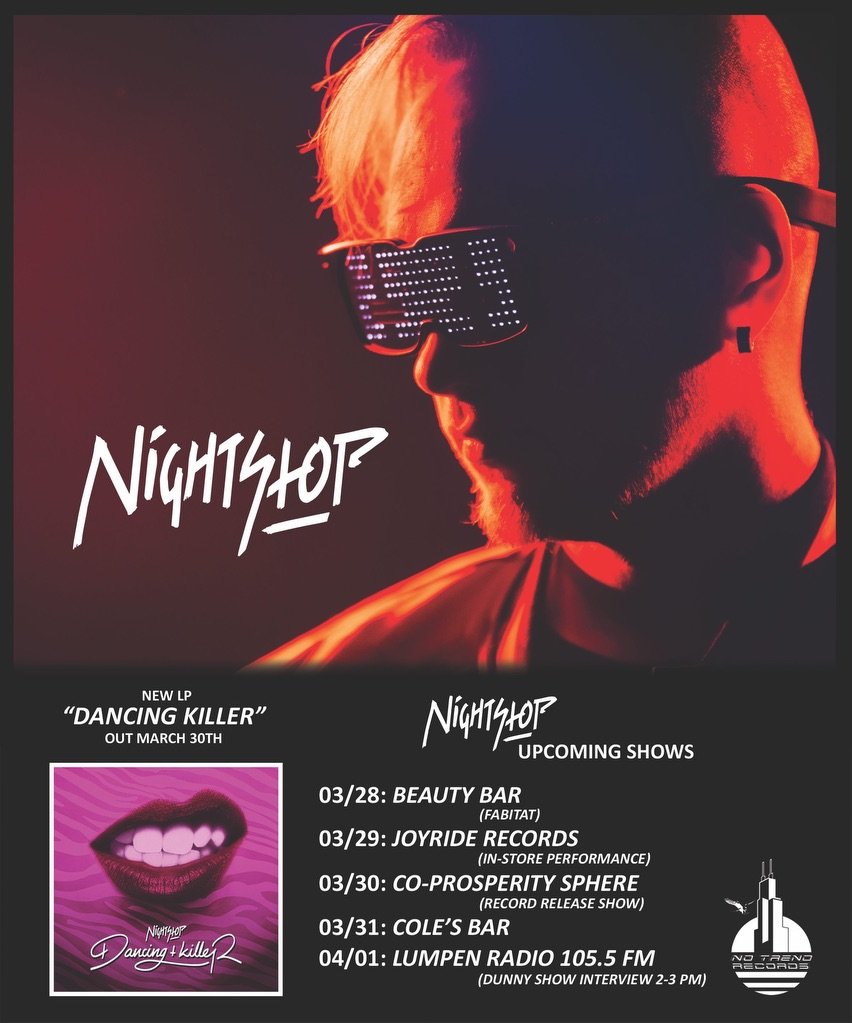 NightStop 2.jpg
