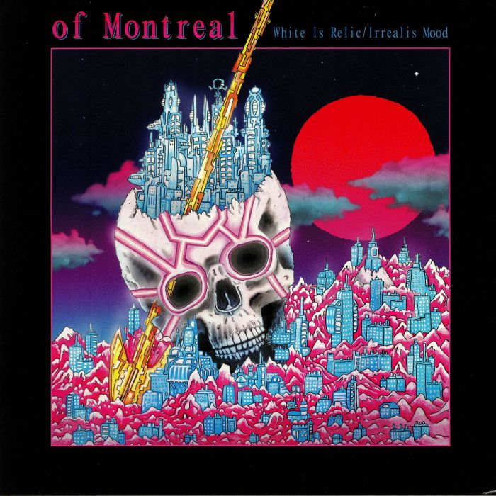 Of Montreal - White is Relic-Irrealis Mood.jpg