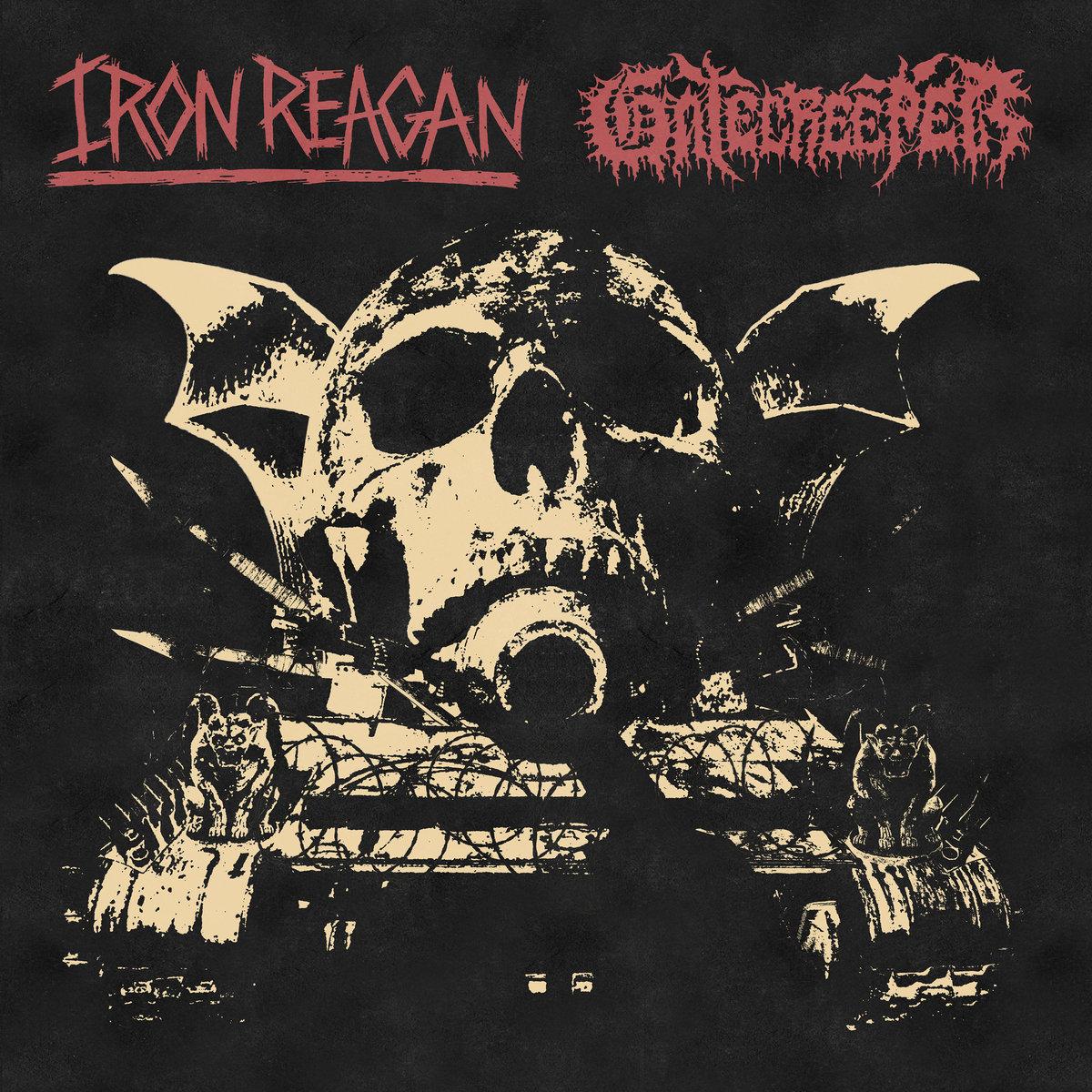 Gatecreeper-Iron Reagan.jpg
