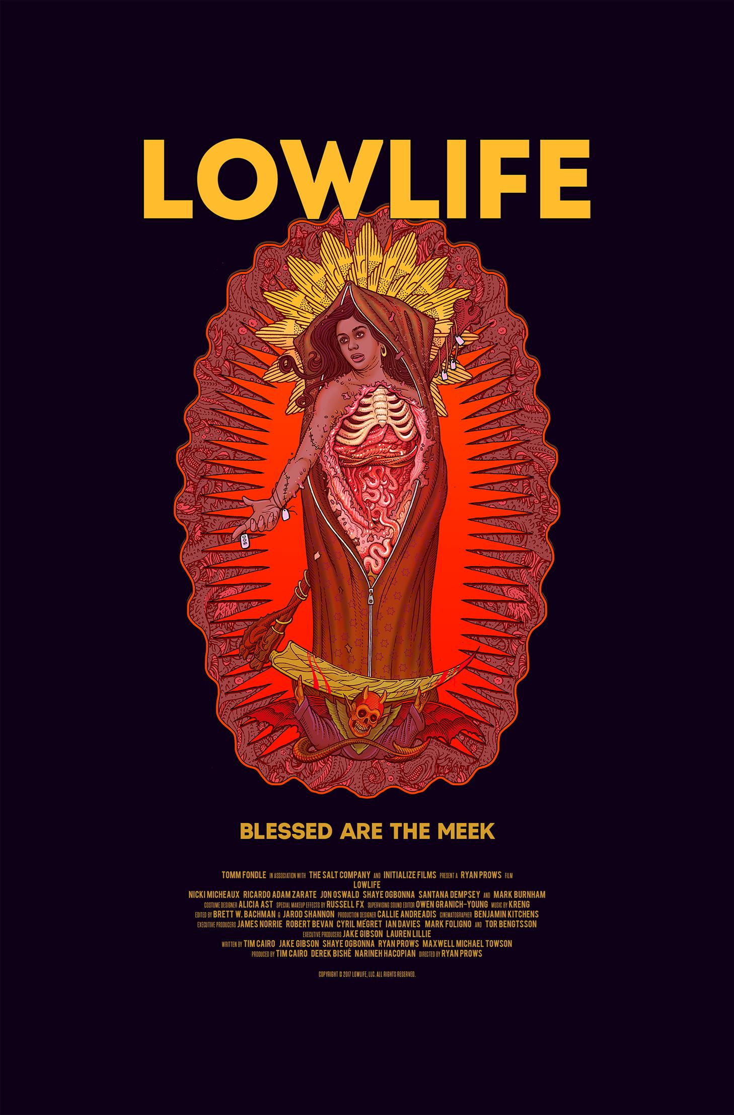 Lowlife Poster.jpg