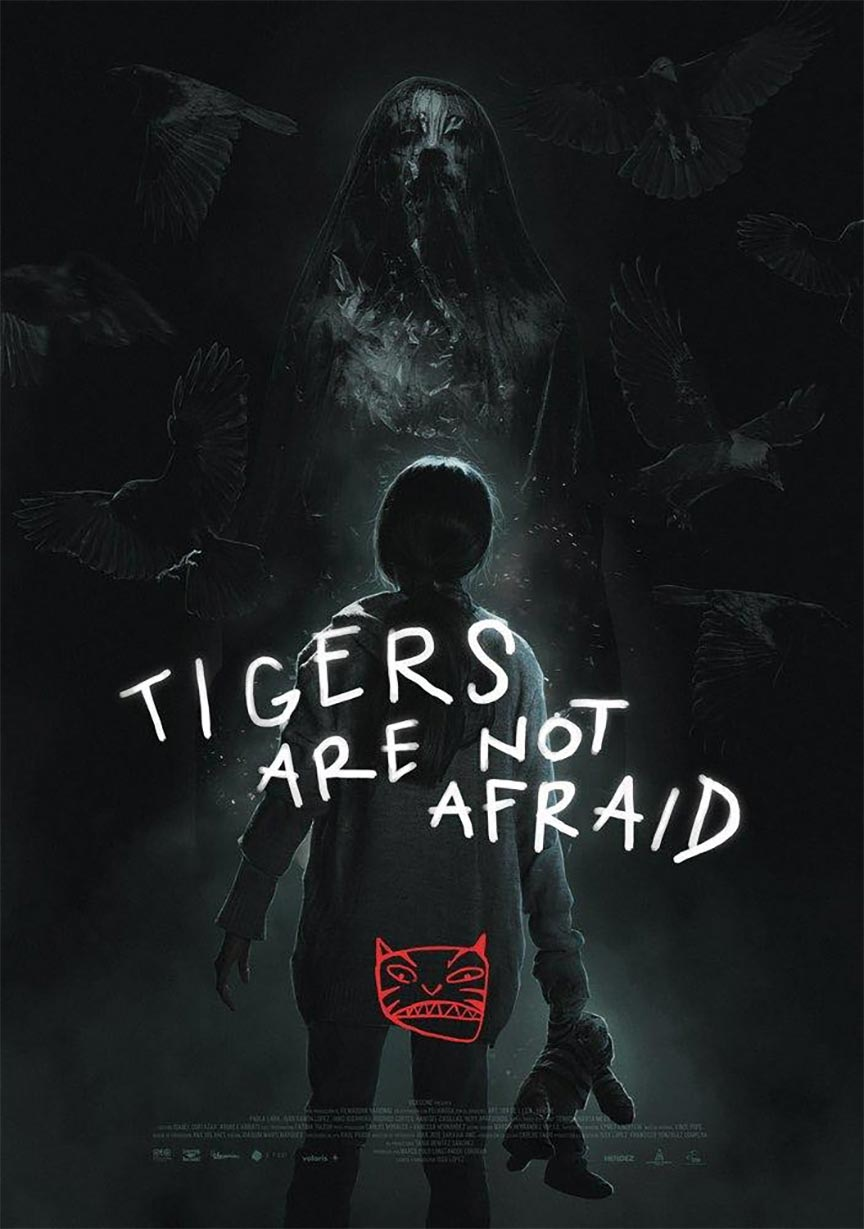 Tigers Are Not Afraid_1.jpg