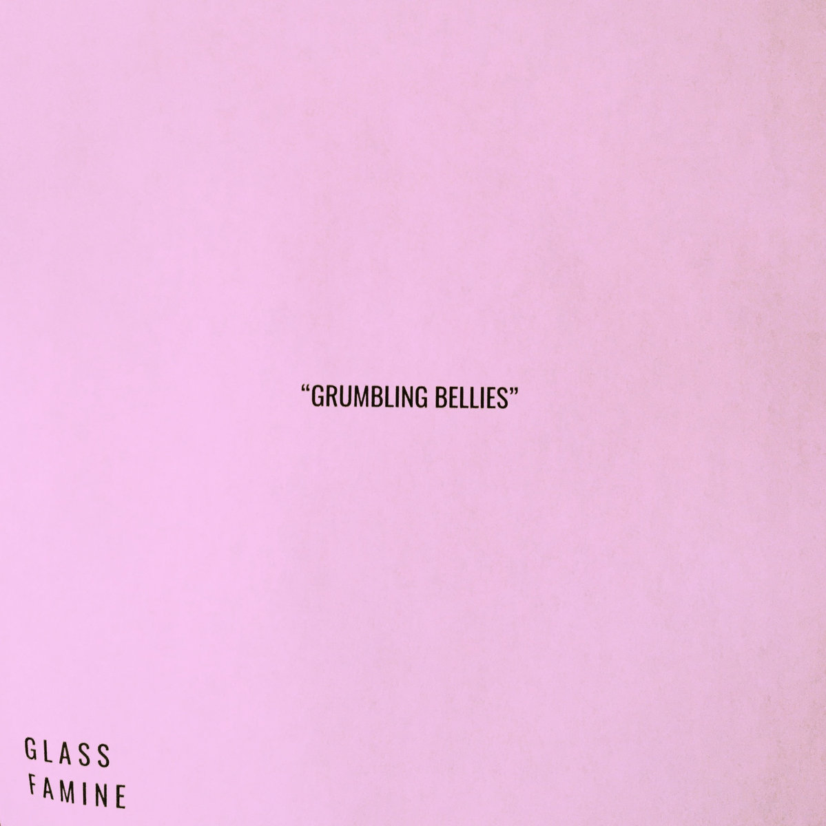 Glass Famine.jpg