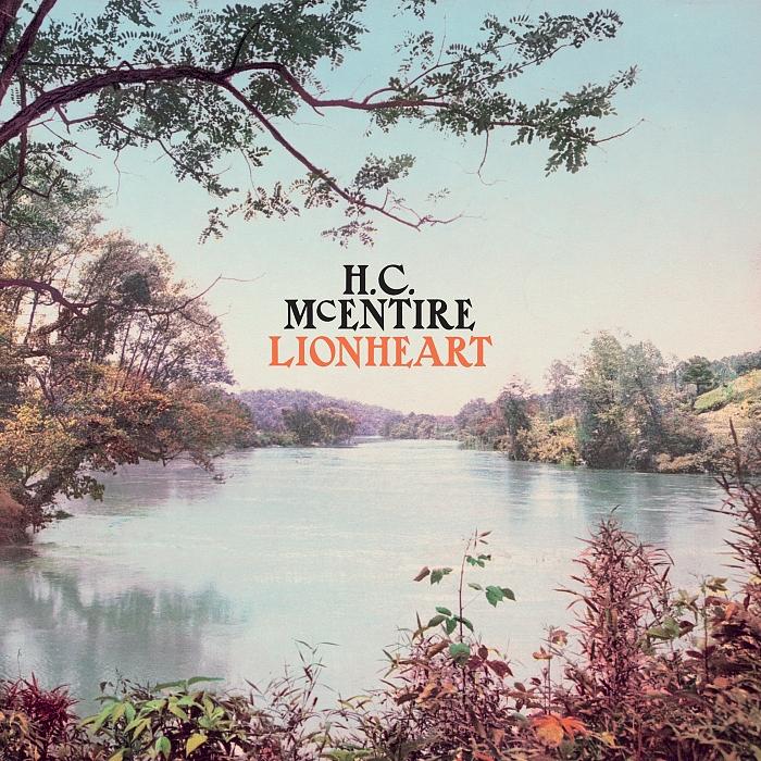 H.C. McEntire - Lionheart.jpg