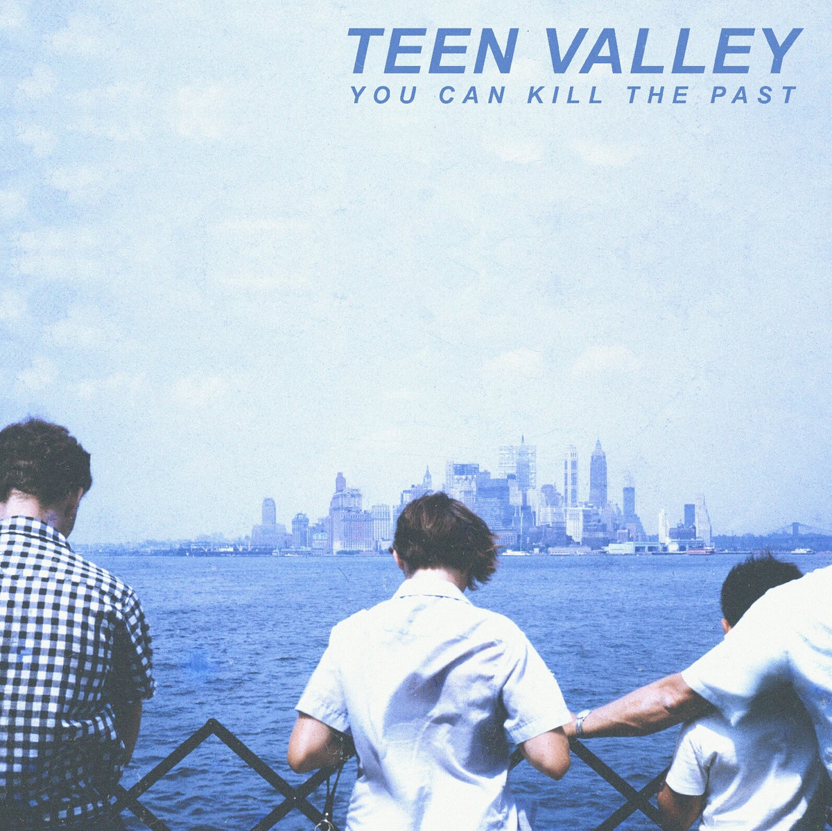 Teen Valley Photo.jpg