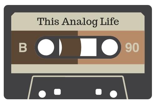 This Analog Life.jpg