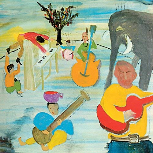 The Band - Music from Big Pink.jpg