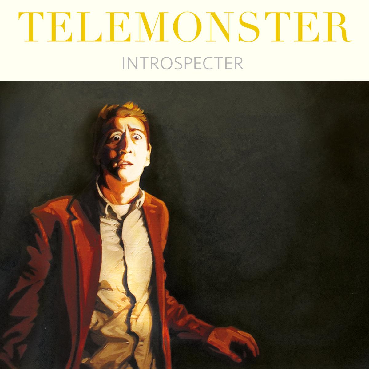 Telemonster - Introspecter (Part 1).jpg