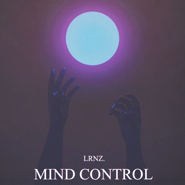 Lrnz - Mind COntrol.jpg