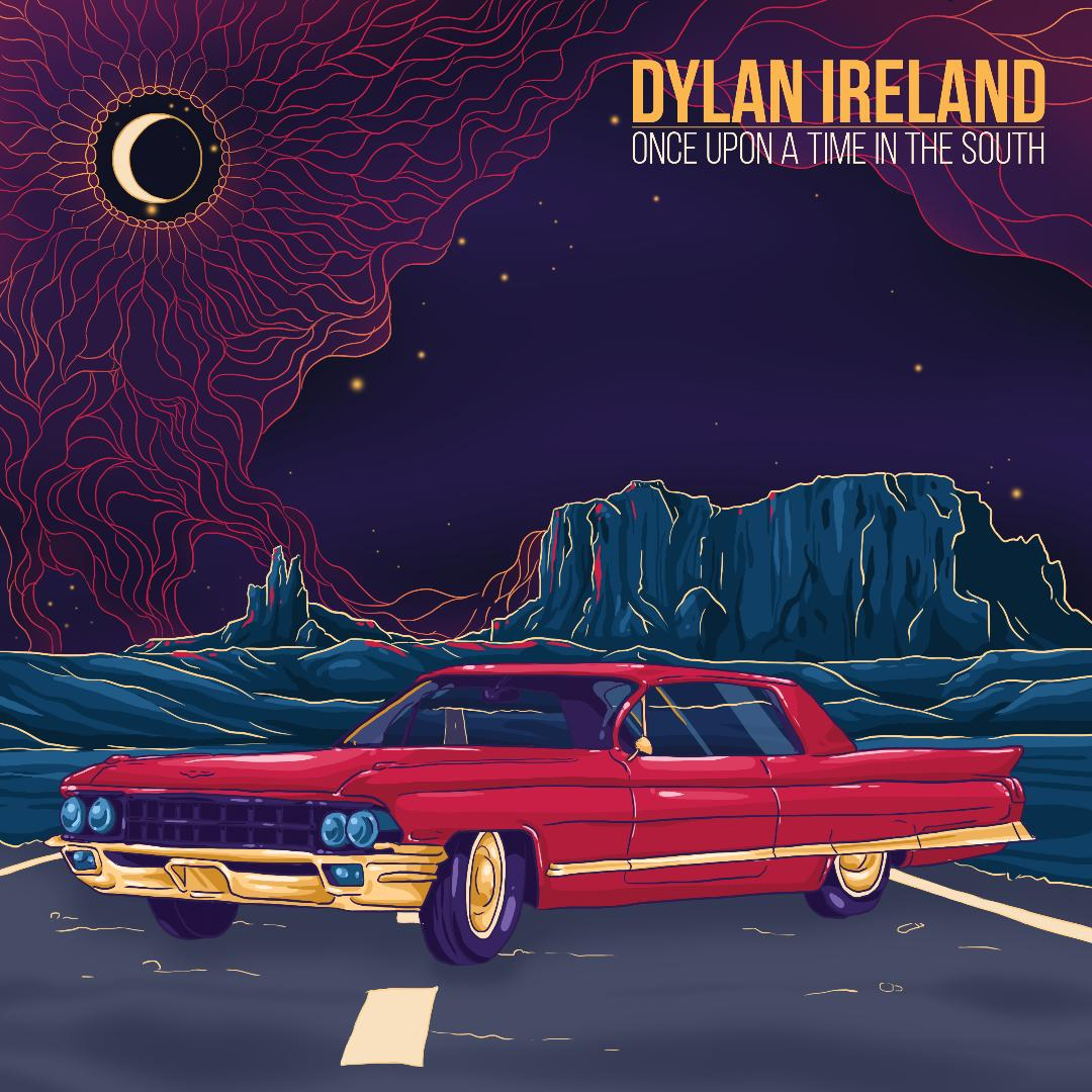 Dylan Ireland - Once Upon a Time in the South (2).jpg