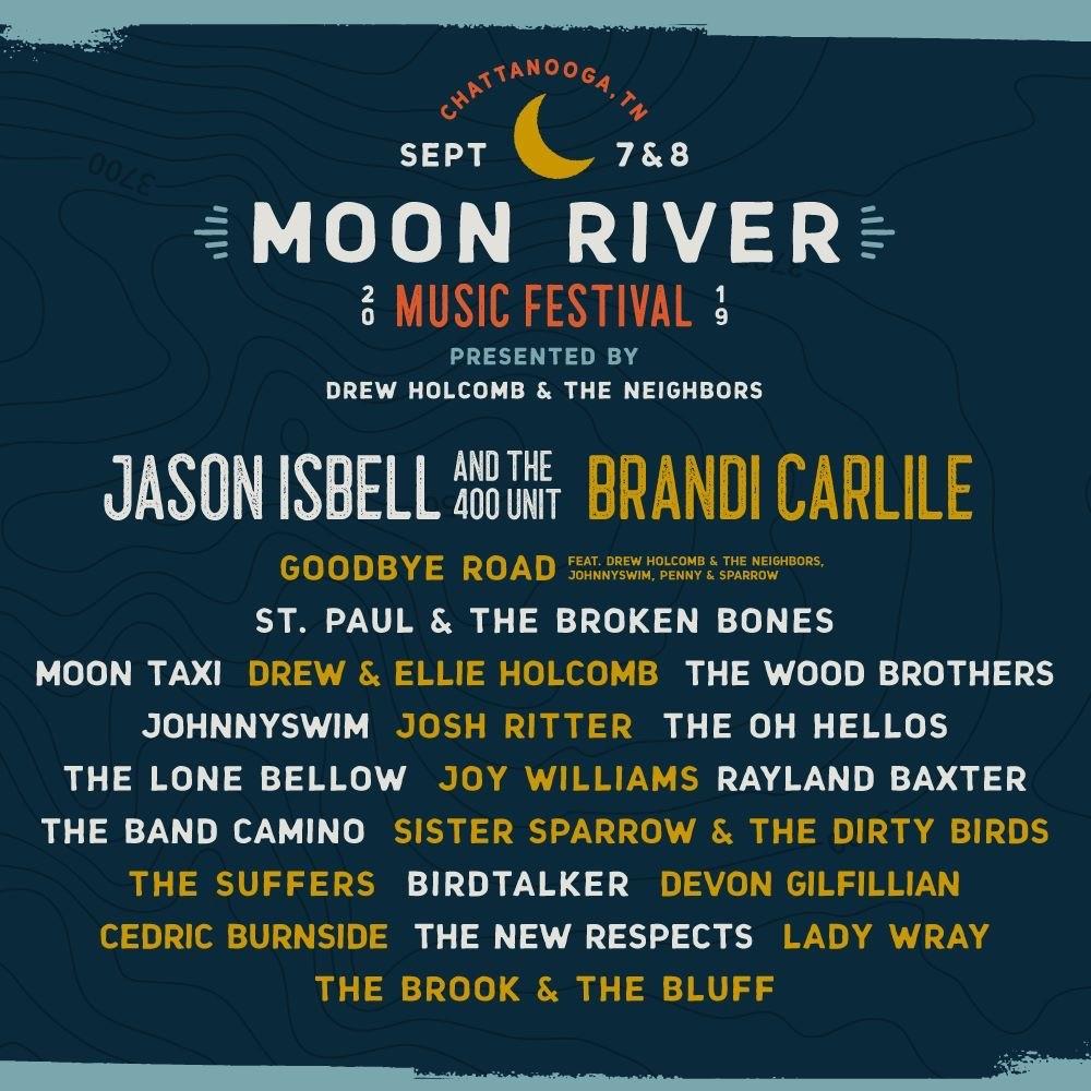Moon River 2.jpg